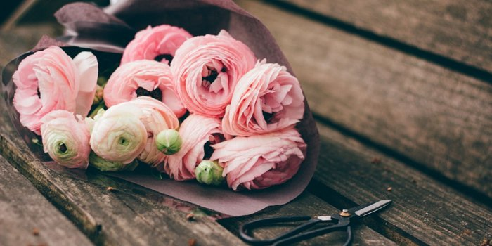 Shocking Valentine's Day Stats That Will Make You Rethink Your Marketing.