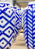 Inca Vase
