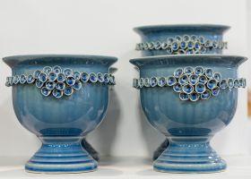 Anise Vase