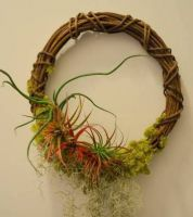 Wreath Inspiration 2