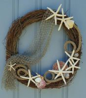 Wreath Inspiration 3