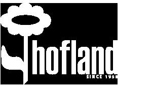 hofland-logo-2014-white
