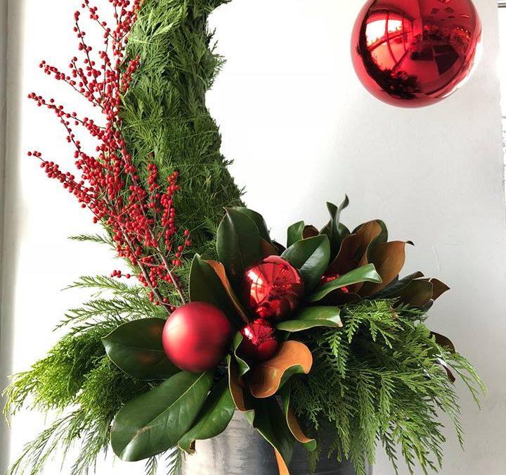 Dee Lennard Floral Design